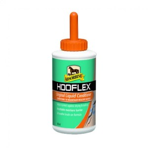 Hooflex Original Liquid Conditioner