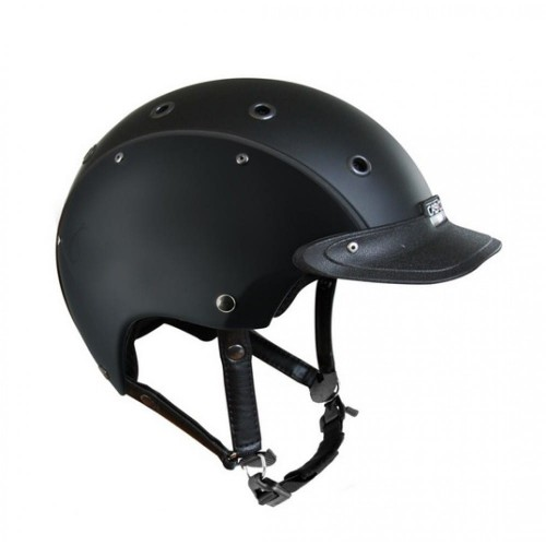CASCO-CHAMP_.jpg