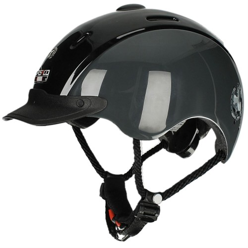 safety-helmet-casco-nori_1500x1500_30873.png