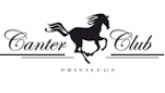 CANTER CLUB